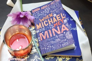 When Michael Met Mina Review: Stop the Boats or the Hate?
