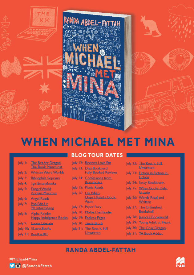 wmm-blog-tour-poster