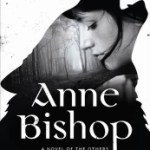 Written in Red by Anne Bishop: Sink your Teeth into this Meaty Paranormal