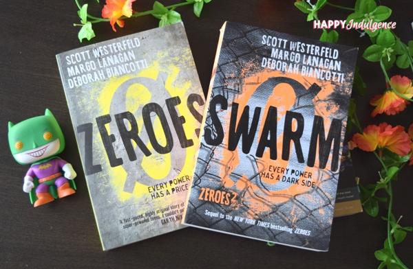 zeroes_swarm