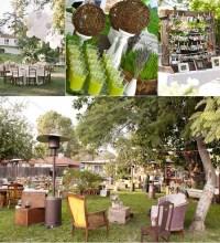 2015 Wedding Ideas for Backyard Wedding Party ...