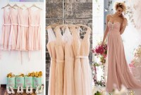 Cherry Blossom Wedding Ideas - Happyinvitation.com ...