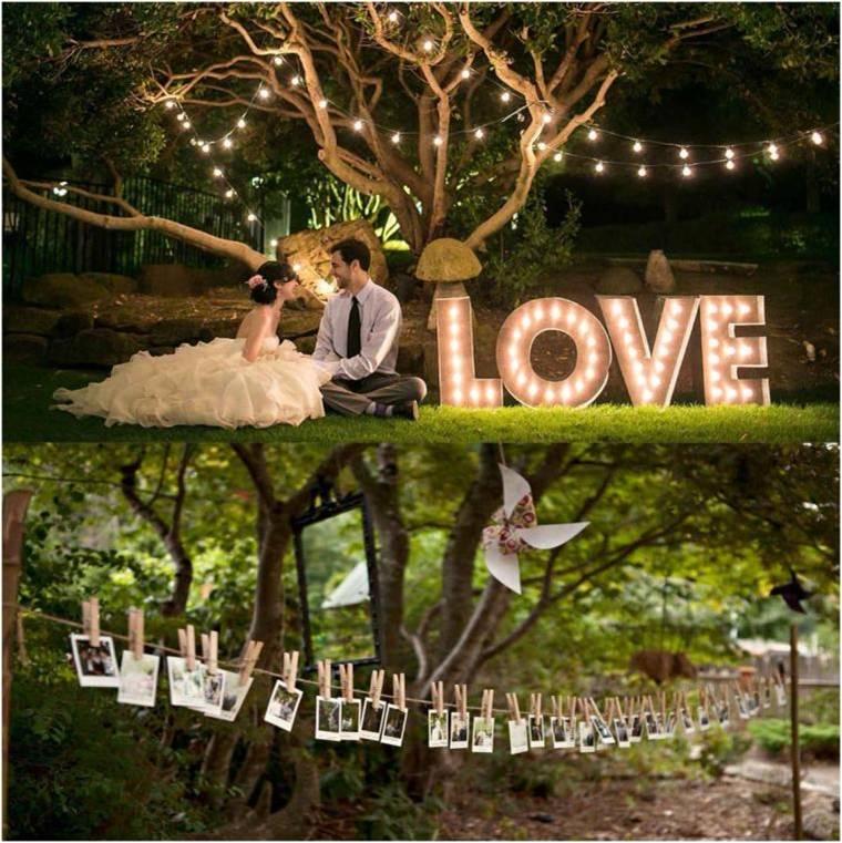 Cheap Wedding IdeasHappyinvitation Com Invitation World