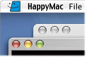 happymac apple certified systems