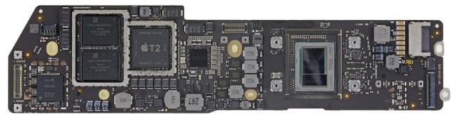 apple-mac-repairs-herts