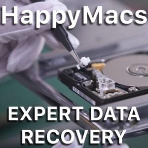 mac-data-recovery-herts