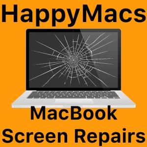 macbook-screen-repair-herts