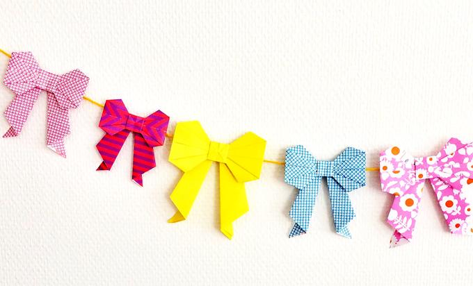 PapierAtelier Wimke Tolsma Origami