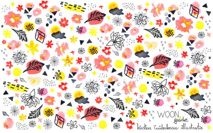 Kirsten-Zuiderbaan-free download