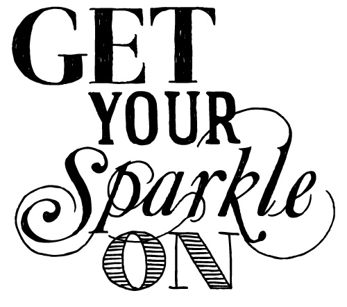 stempel-oh-so-pretty-party-get-your-sparkle-on