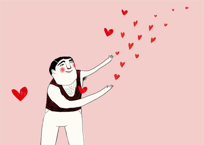 heartman2