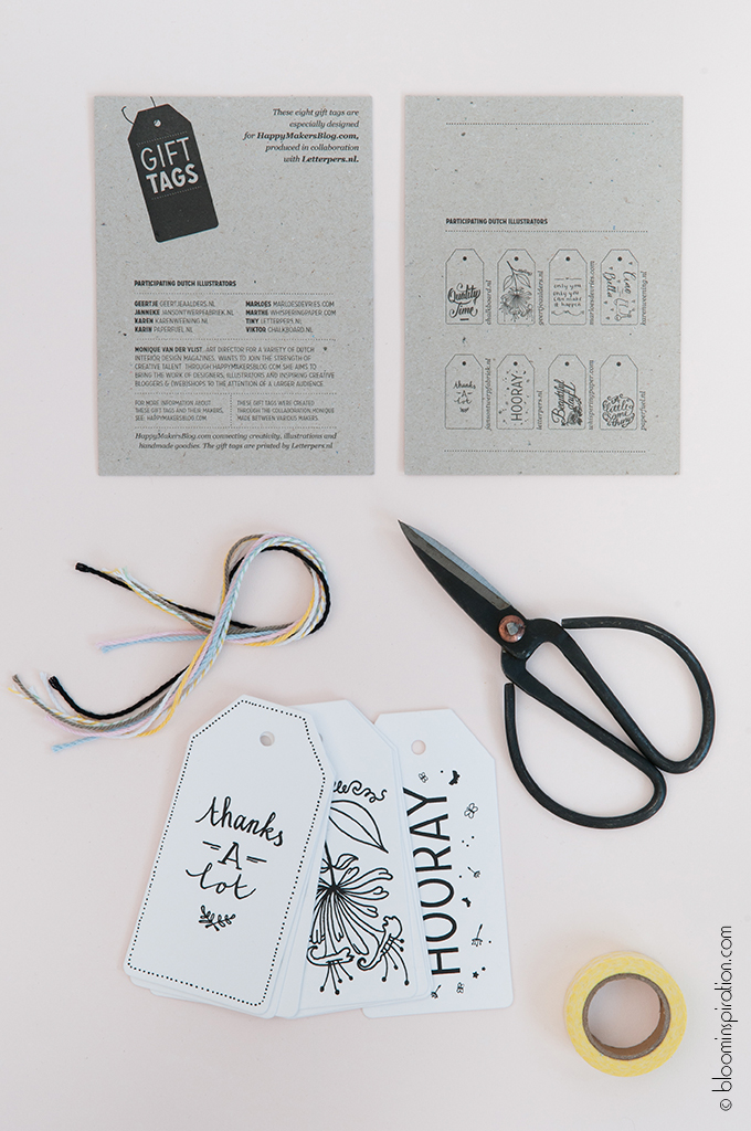 HappyMakersBlog_gift tags02