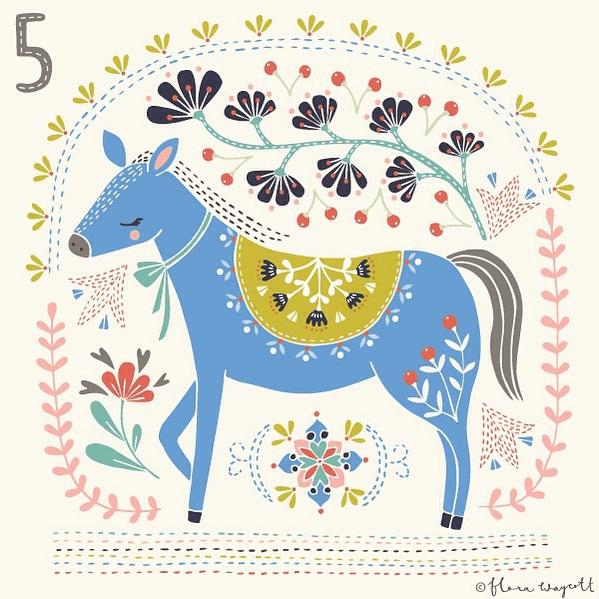 Flora Waycott4