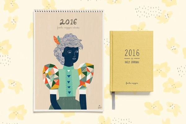 Frankie diary-calendar-big