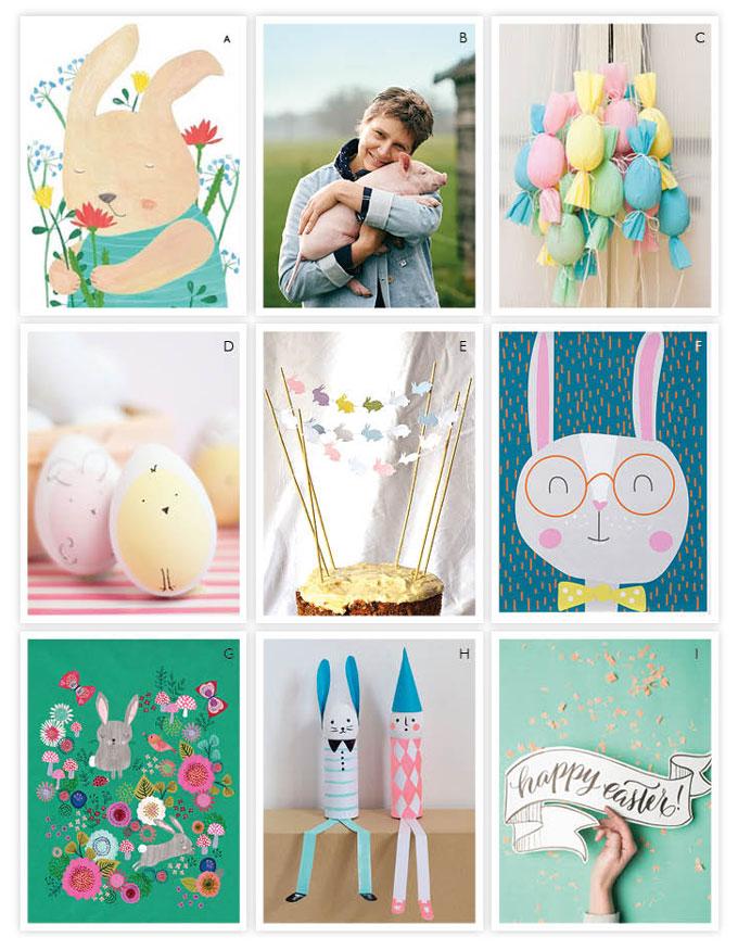 Easter-illustration