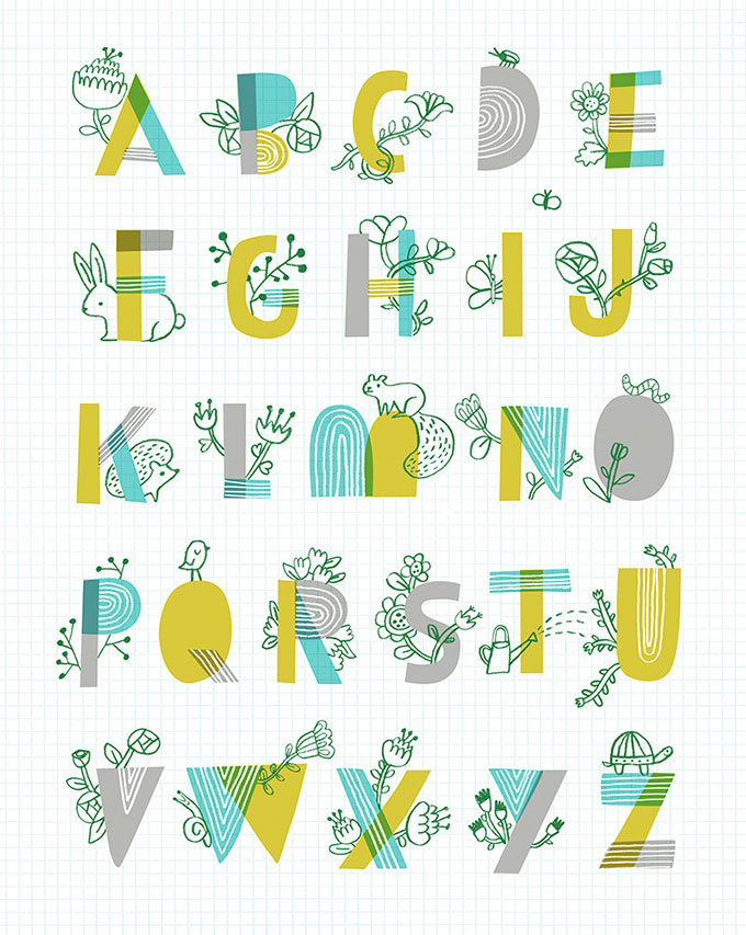 Tigersheepfriends-Spring-alphabet