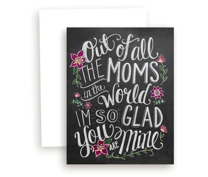 dreamkey:lily-val-moms