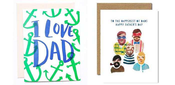 FathersDay_postcard