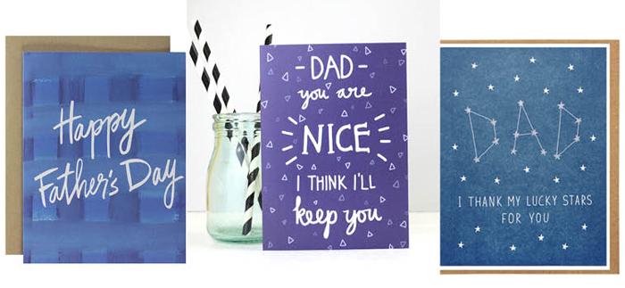 fathersday postcards round up 4