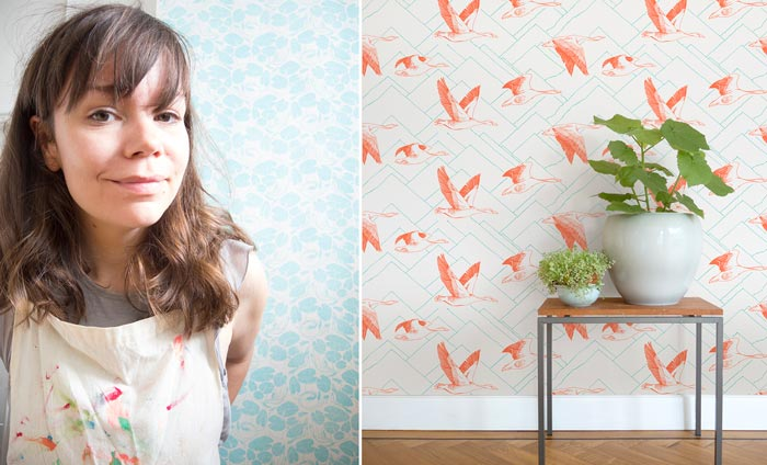 janneke-ursum-papieratelier-happymakersblog-2