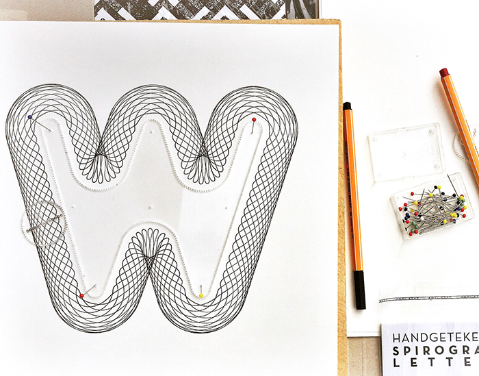 leonie-staman-papieratelier-happymakersblog-3