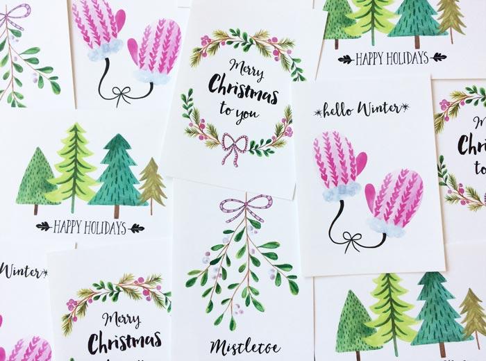 liefskarlijn-papieratelier-happymakersblog-2