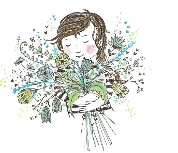 marieke-te-berge-papieratelier-happymakersblog