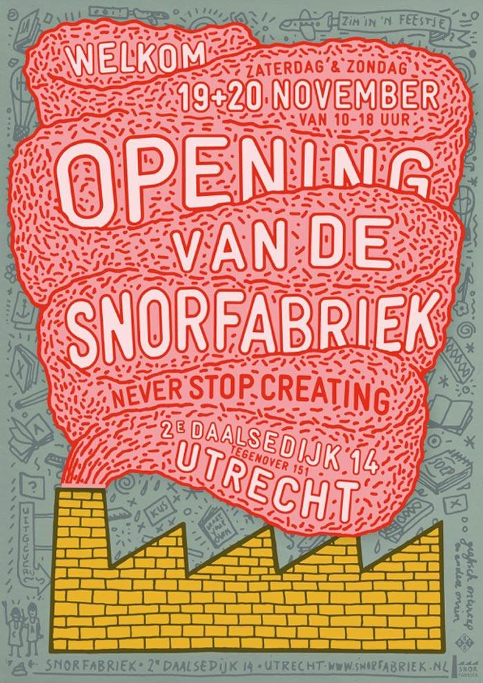 opening-snorfabriek-700