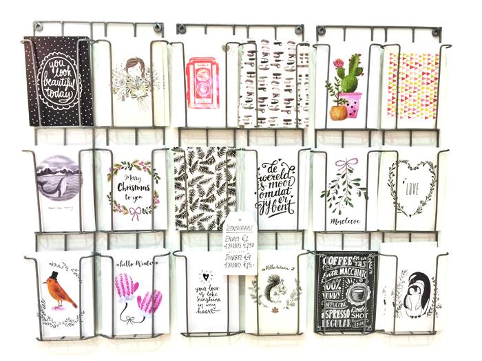 papieratelier-2016-flavourites-live-happymakserblog