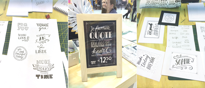 papieratelier-2016-happymakserblog-paperfuel-1-2-3-700pix