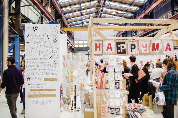 papieratelier-2016-happymakserblog-splendith-700pix