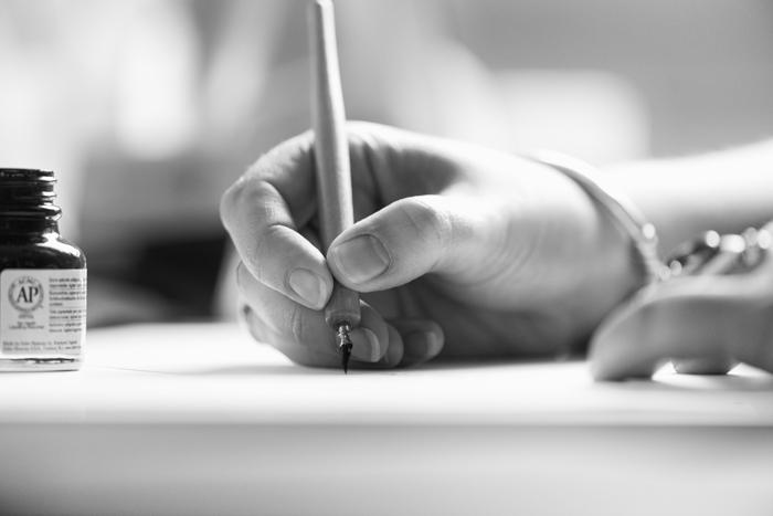 poppyred-papieratelier-happymakersblog-handwriting