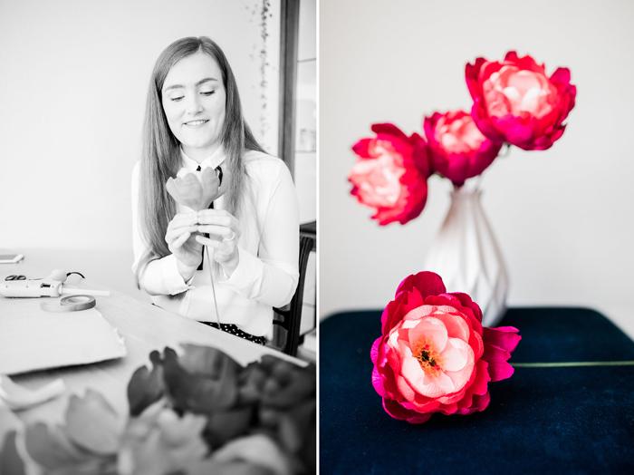 splendith-papieratelier-happymakersblog