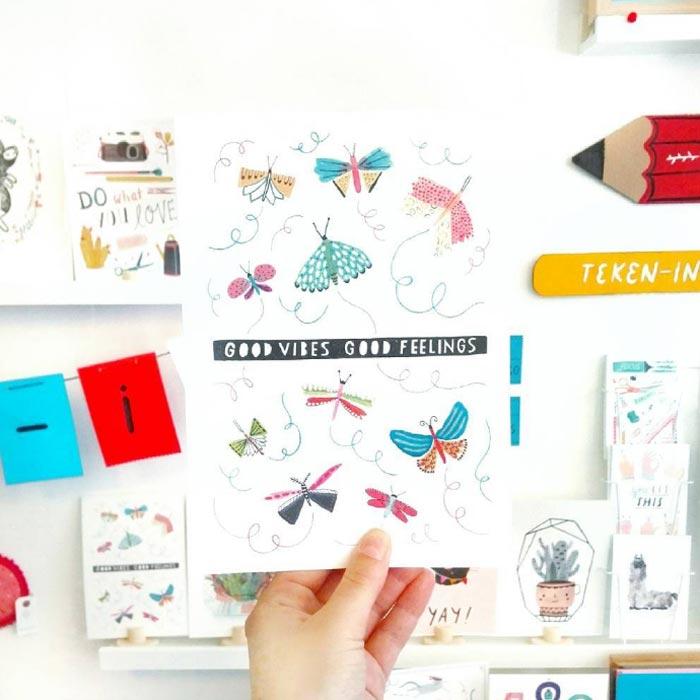 teken-ing-ingrid-wuyster-papieratelier-happymakersblog-3