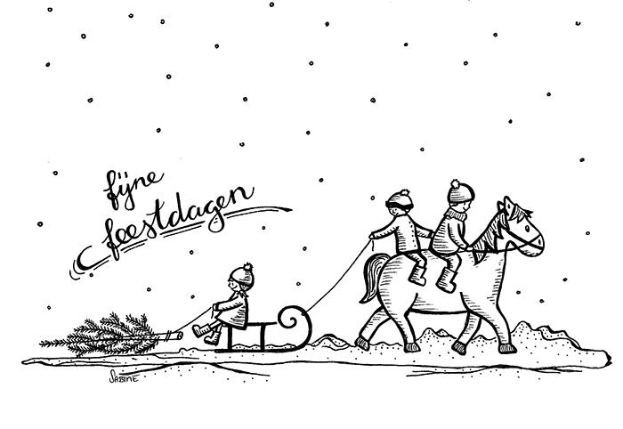 kerstkaartencountdown-happymakersblog-sabine-bronsteijn