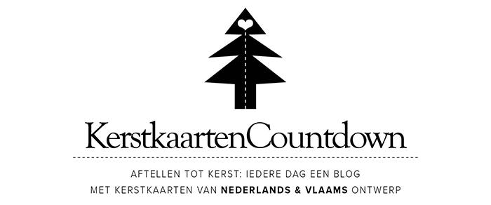 kerstkaartencountdown-happymakersblog