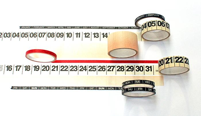 kerstkaartencountdown-momantai-kalender-tape-2