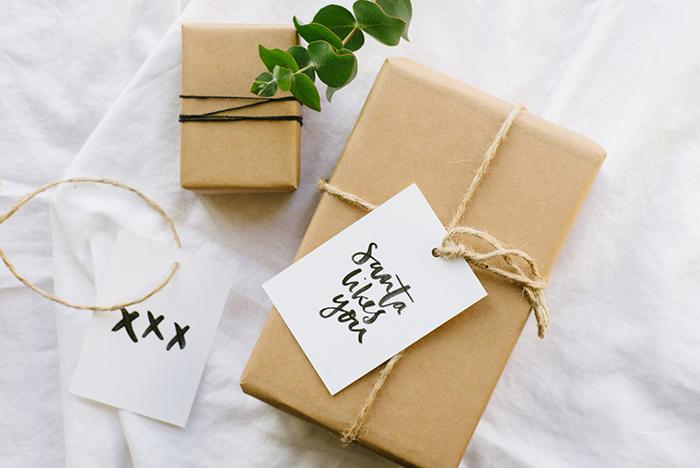 mevrouwknot_kerstprintables
