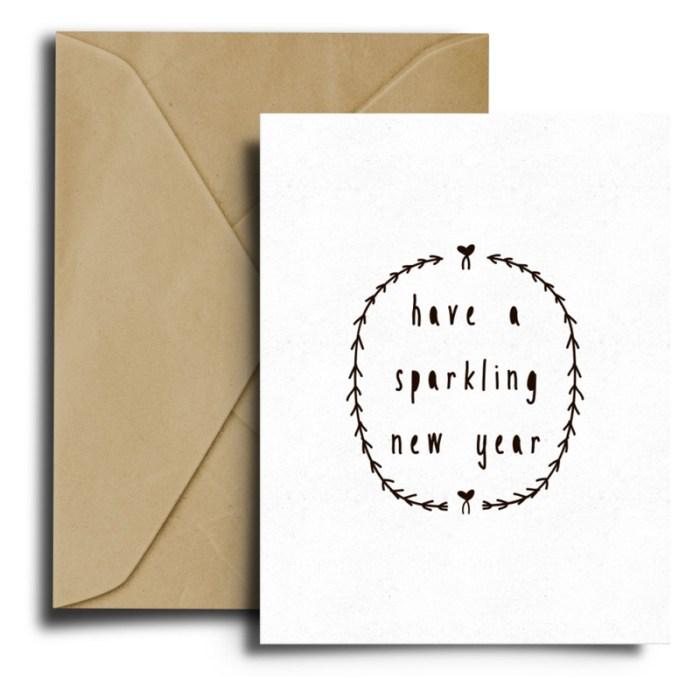 nieuwjaarskaarten-happymakersblog-petitestarsandclouds