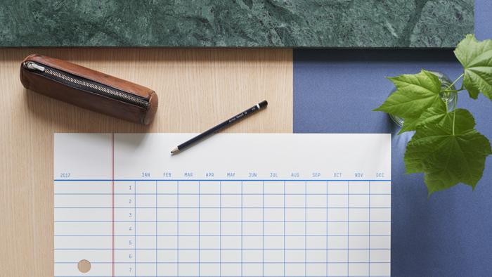 erik-olovsson-planner-happymakersblog