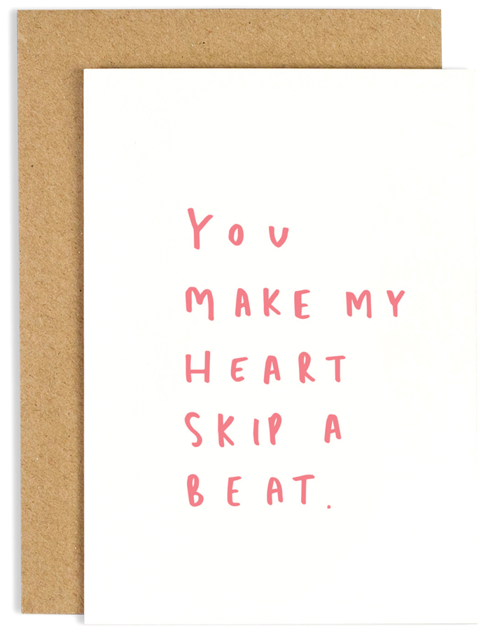 OldEnglishCo valentinecard happymakersblog