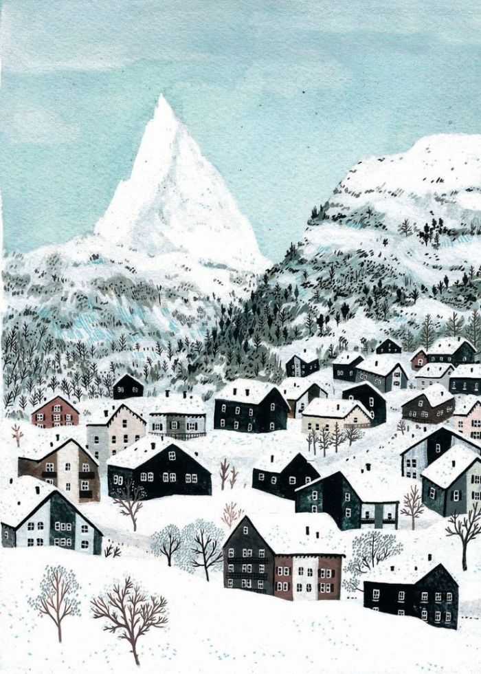 becca stadtlander wintermountain happymakersblog