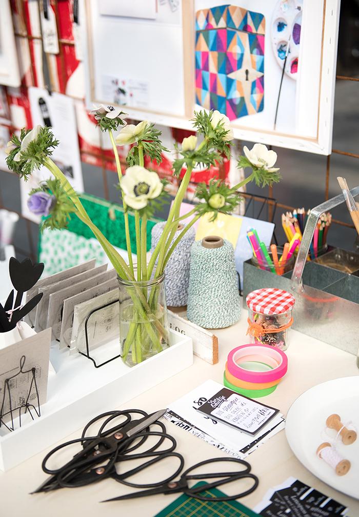 Creative Life HappyMakersBlog Femke Veltkamp Suzanne Paap 2