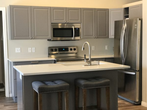 Tips for an Ikea Kitchen Remodel with Before and After Photos