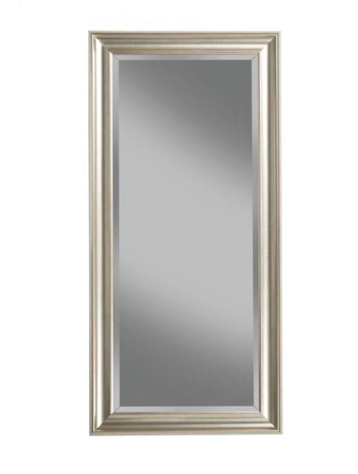 Full Length Mirror Round Up Happymeetshome