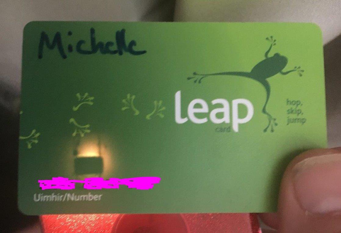 Michellecard.jpg