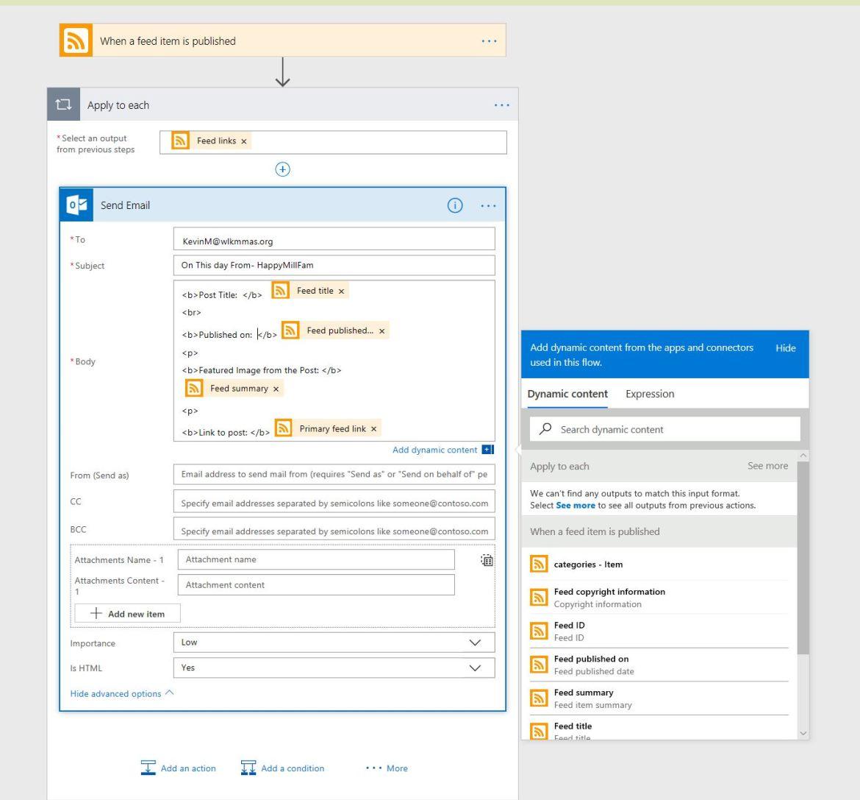 FlowMessage with formatting.JPG