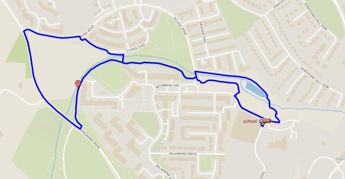 map.walk.jpg