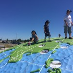 Best places to take your kids in Richmond, BC