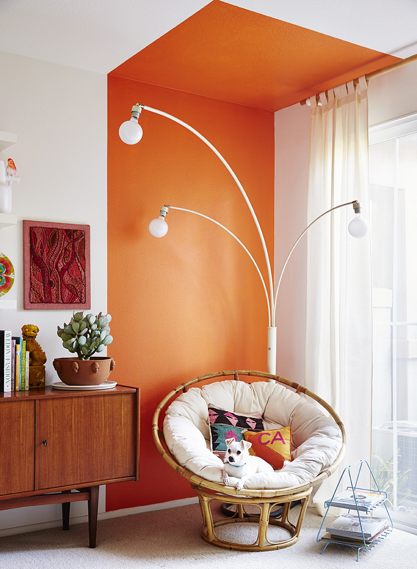 Happy Mundane Jonathan Lo Design Bloggers At Home Book